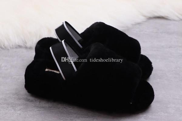 Black=in stock