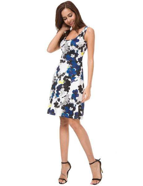 Vestido de grife verão vestidos finos com mulheres marca street dress mulher saia roupas de alta qualidade new hot top 5 cores opcionais