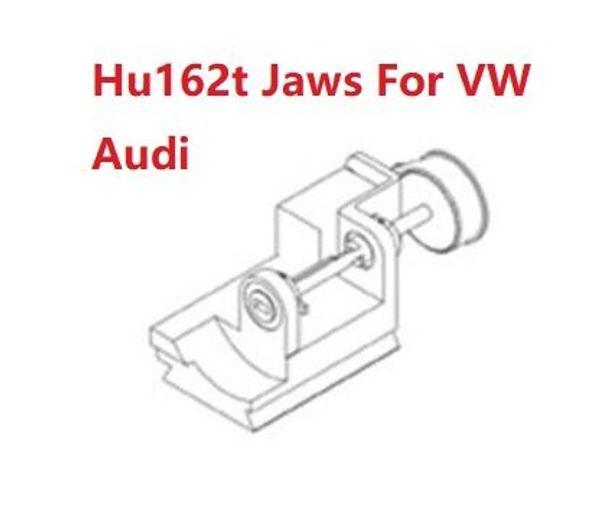 Hu162t Key Clamp