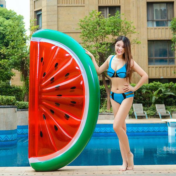 180cm Watermelon