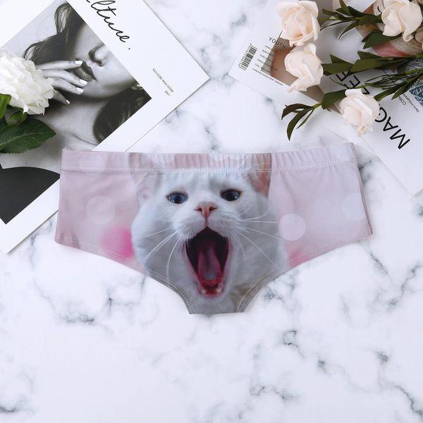 veliki penis mali seks maca