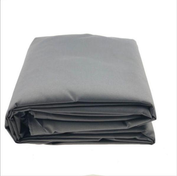Grey 2*3M