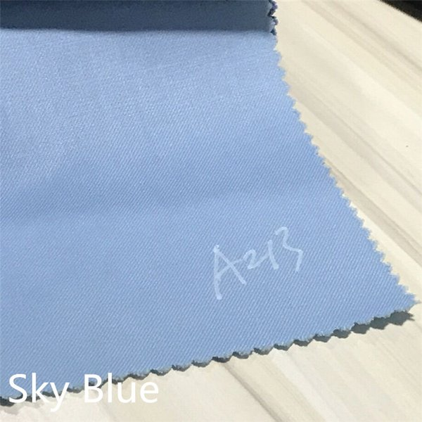 Gökyüzü mavi