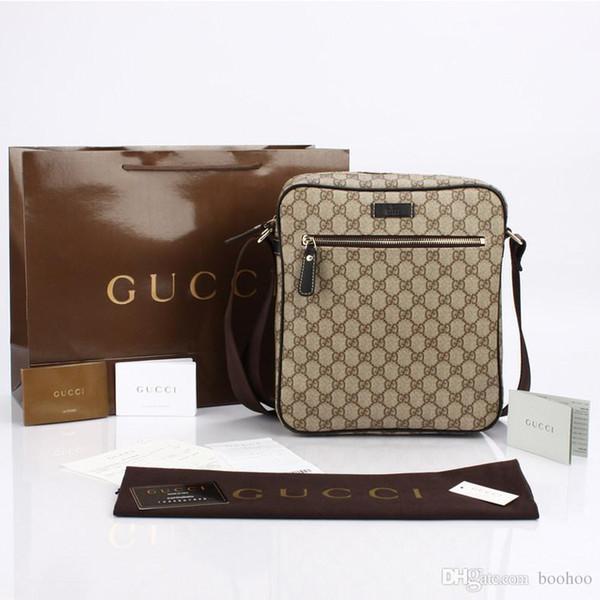 Повседневные женские сумочки, модные клатчи и деловые сумки изоражения