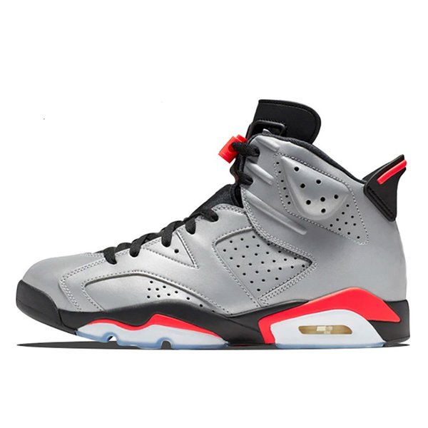 REFLECTIVE INFRARED 130