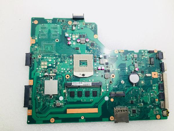 SHELI for ASUS X75VD carte mère d'ordinateur portable