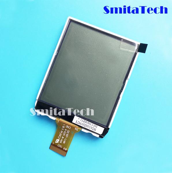 """2.4"""" LDA45Z971VDS 94V-0 1653-B M971-JOS lcd for Garmin Handheld GPS LCD digitizer display replacement screen panel repair part"""
