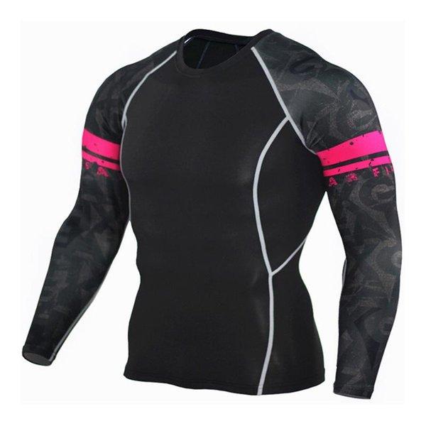 Sólo chaqueta -estilo 2