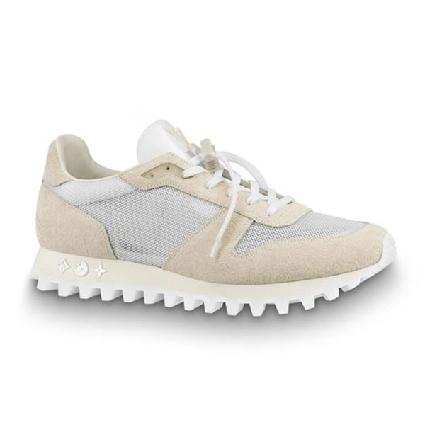 Mens Sapatos Respirável 2019 Calçados Esportivos Calçados Esportivos Ao Ar Livre Runner Sneakers M11 Homens Sapatos de Moda de Luxo Scarpe da uomo Venda