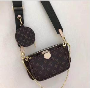 Women brand hotte t de ign me enger oxidizing leather floral handbag pochette meti elegant cro body bag hopping pur e clutche