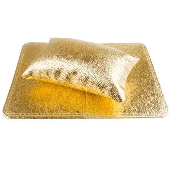 Golden (LH316A)