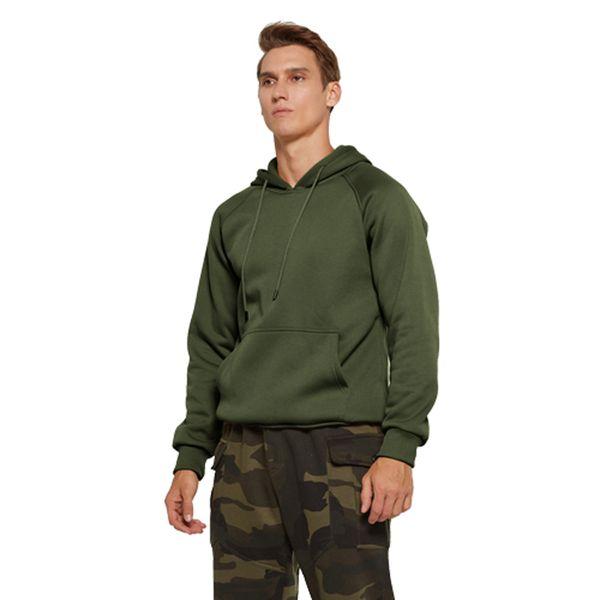 Casual casaco esporte Jumper Sólido 2019 Mew Homens Mulheres camisola moletom com capuz de algodão