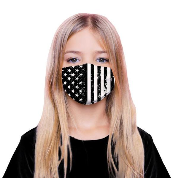 # 1 per bambini (1 maschera + 1 Filter)