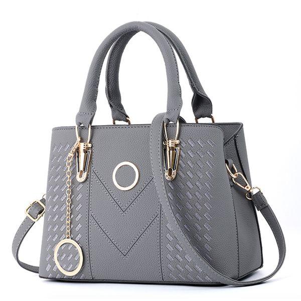 top quality borse di moda 10c22 57833