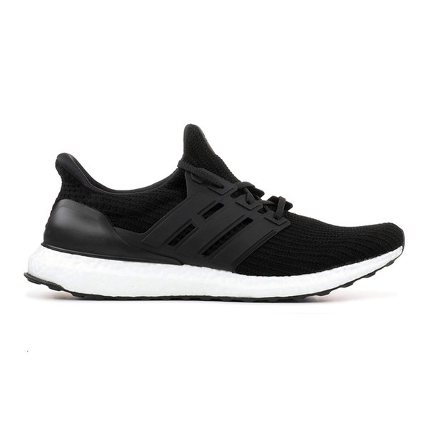 black white 4.0