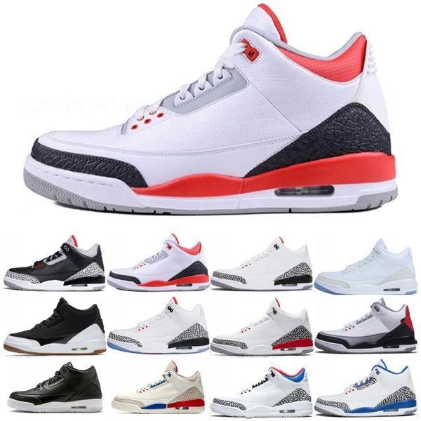 Men Basketball Shoes Mocha Chlorophyll Katrina Tinker JTH NRG Black Cement Pure White Free Throw Line Mens Trainer Sports Sneaker Size 41-47
