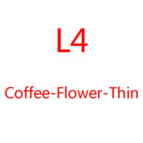 L4-Coffee-flor-Thin