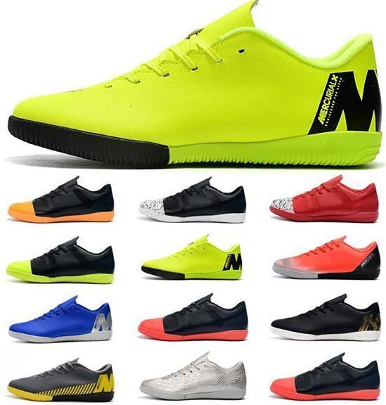 Adidas Herren X 16+ Purechaos Fg Fußballschuhe | schoener