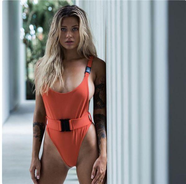 Orange;S