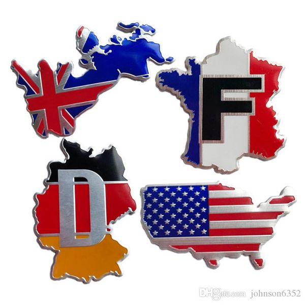 2019 United States USA Flag Metal Emblem Badge Sticker American France on calendar stickers, kentucky stickers, hawaii map stickers, usa patchwork map stickers, wyoming stickers, barbados map stickers, mississippi stickers, states visited maps stickers, north carolina stickers, united states state abbreviations,