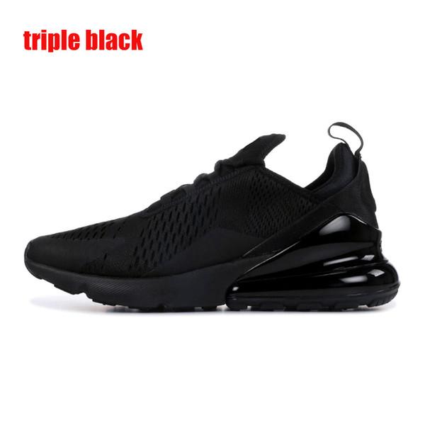 triple black 36-45