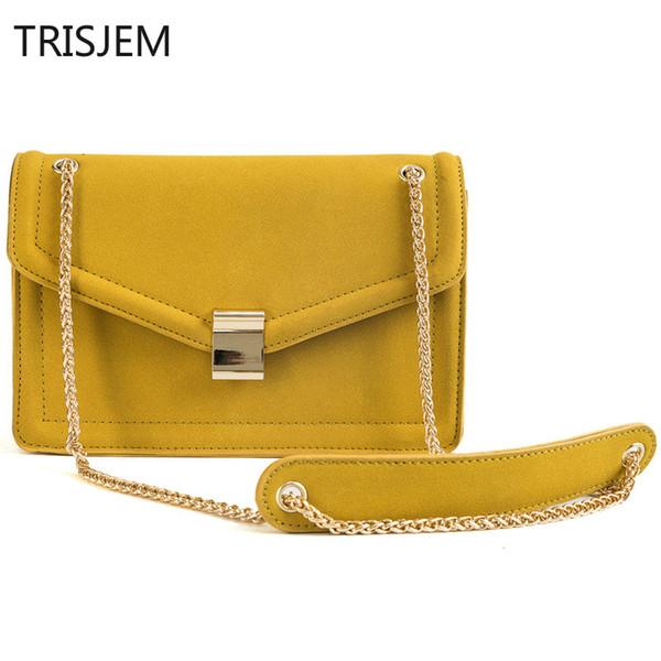 New Luxury Handbags Women Bags Designer Brand Famous Pu Leather High Quality Crossbody Bag Bolsa Feminina 2019 Lock Shoulder Bag