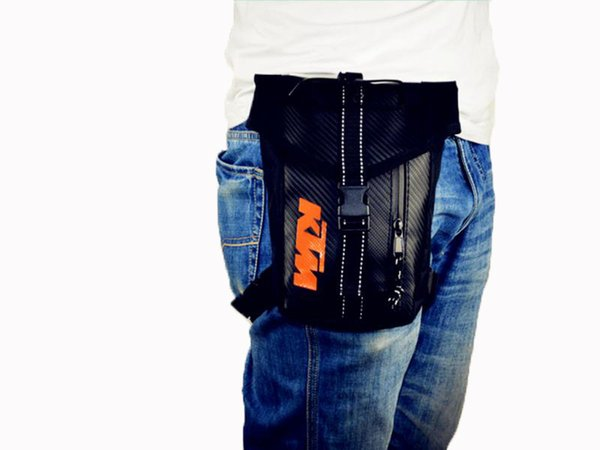 sac de course sac à bandoulière sac à bandoulière KTM Motocross Messenger HARLEY Knight Tool livraison gratuite 15pcs