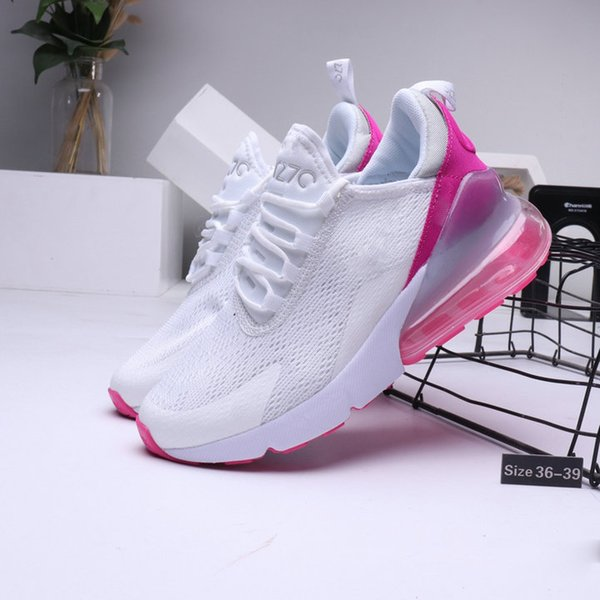 Chaussures Femme 01