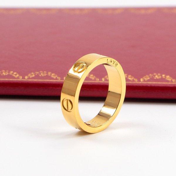 5mm de oro sin piedra