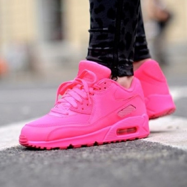 15 # mit rosa Haken (Frauen)