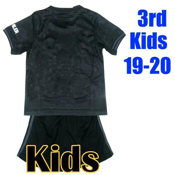 19-20 3 Çocuk