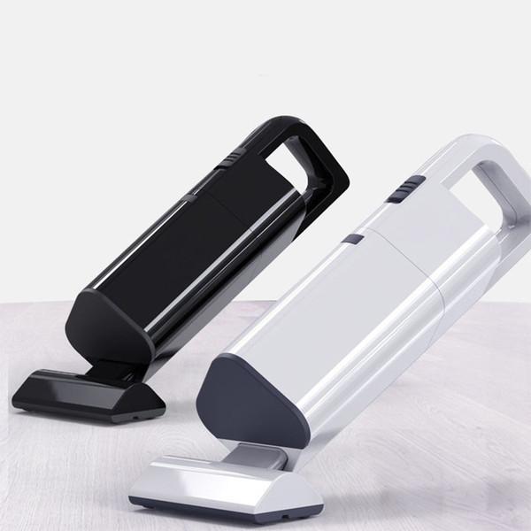 12V 120W 4000pa Mini portátil Aspiradora automática Aspiradora para automóvil 4.5m Alambre de mano Productos universales Accesorios electrónicos