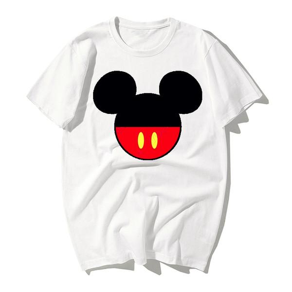 Т-shirt4