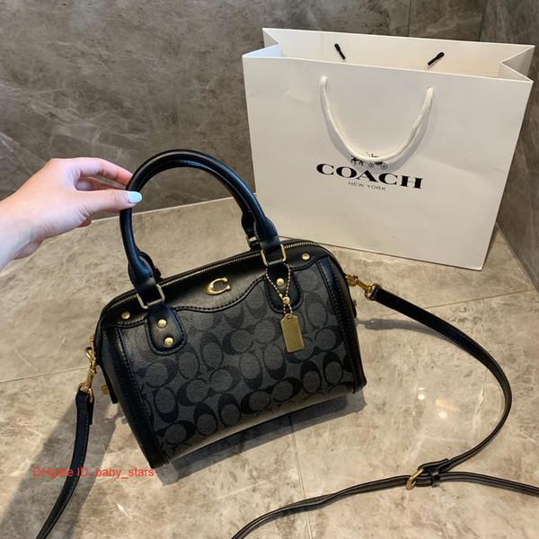 Designer Crossbody Bag Flap V Womens Luxo Leathe Bolsas Shell Thread Senhoras Embreagem Designer Bag A Femme Principal Bolsas Bolsa