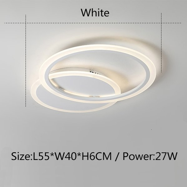 1 Luci Bianco