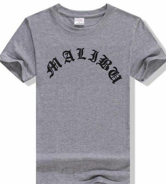 BLACK/ Gray