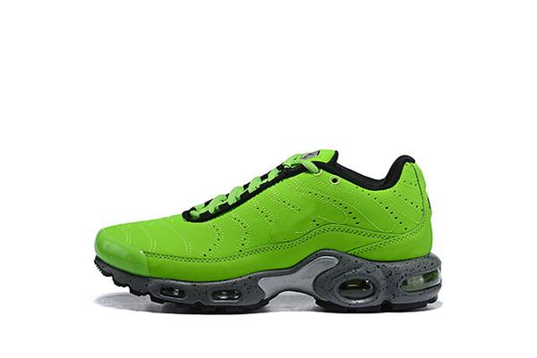 erkek 2019 lüks tasarımcı eğitmenler erkekler kadınlar siyah düşük Hafif Nefes Spor Spor ayakkabılar erkek tasarımcı rahat ayakkabı