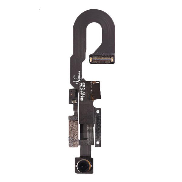 higt quality Repair Parts Rear front Camera Proximity Sensor Flex Module for iPhone 7 7PLUS front camera flex