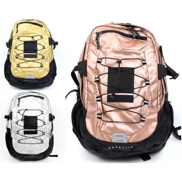 best selling 2019 New Arrival Mens Designer Outdoor Backpack Mens High Quality Sports Backpack Men Women Designer Outdoor Sports Backpack