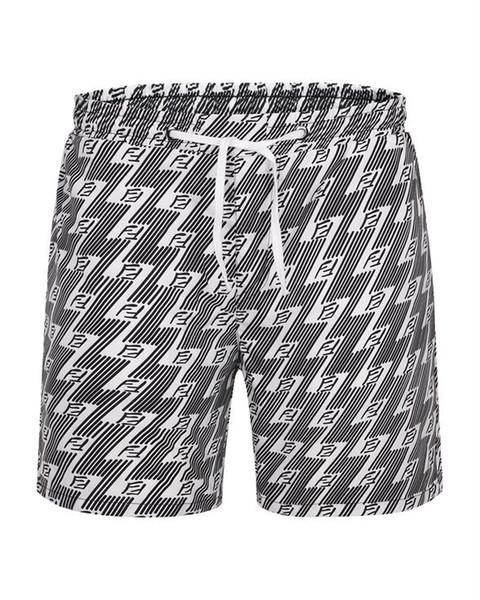 Wholesale 2019 Spring And Autumn Streetwear Fog Pants Side Zipper Color Matching Trousers Men's Designer Mens Joggers Fear Of God Pants B6