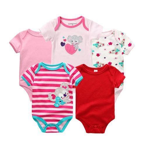 roupas de bebê26