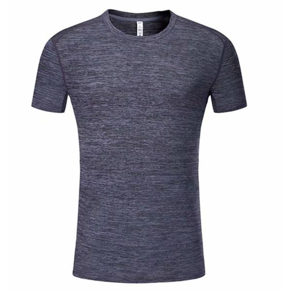 2019 T-shirts de luxe pour femmes, vente chaude, été 100% coton Marshall t-shirt pour hommes, manches courtes, tee-shirt hip hop, streetwear pour les fans-1118