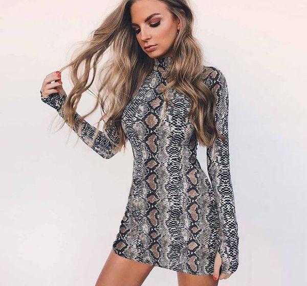 Women Spring Summer Chiffon Blouse Top 2018 V Collar Zipper Roll Up Long Sleeves Loose Shirt punk Polo Hip skirt Serpentine slim bodysuit