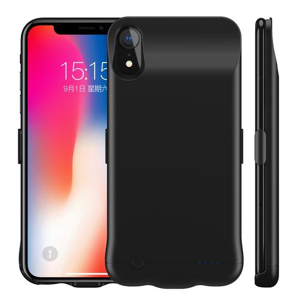 10000mAh Para iPhone XS Max (6.5