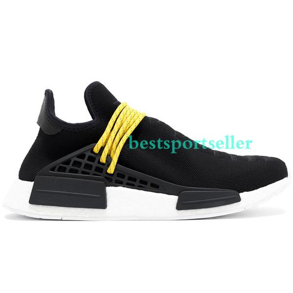 3 أسود أصفر