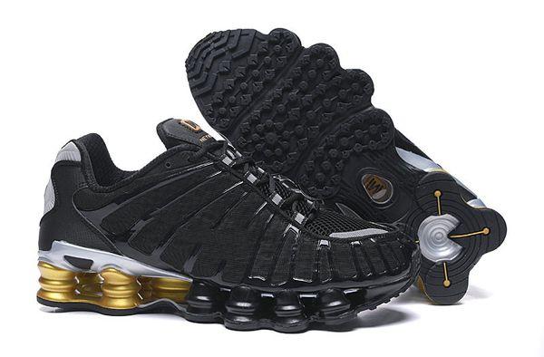 03 black gold 40-46