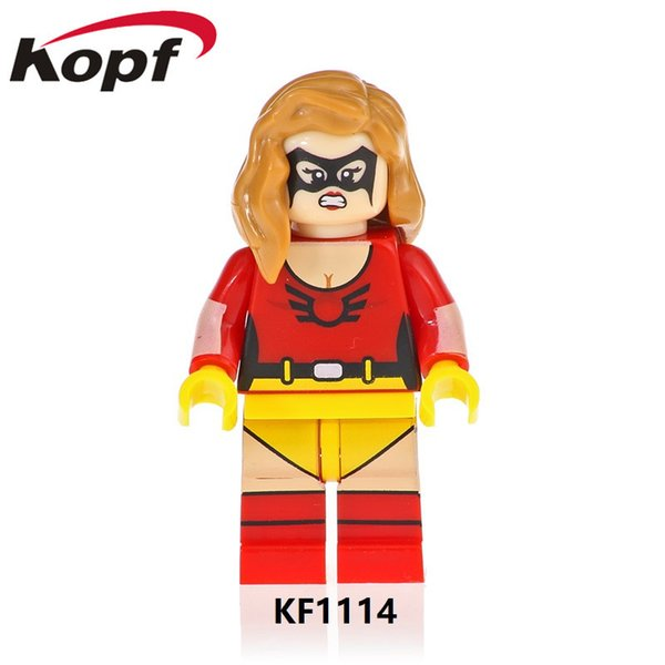 KF1114