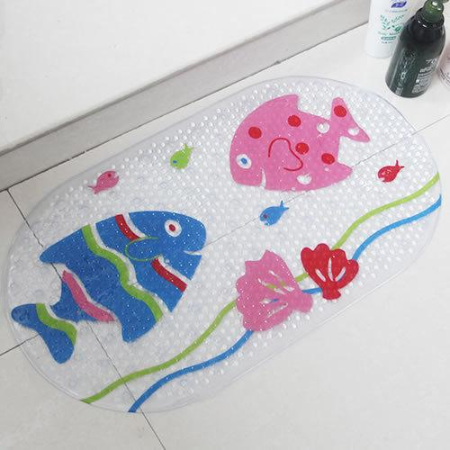 Peixe Transparente2