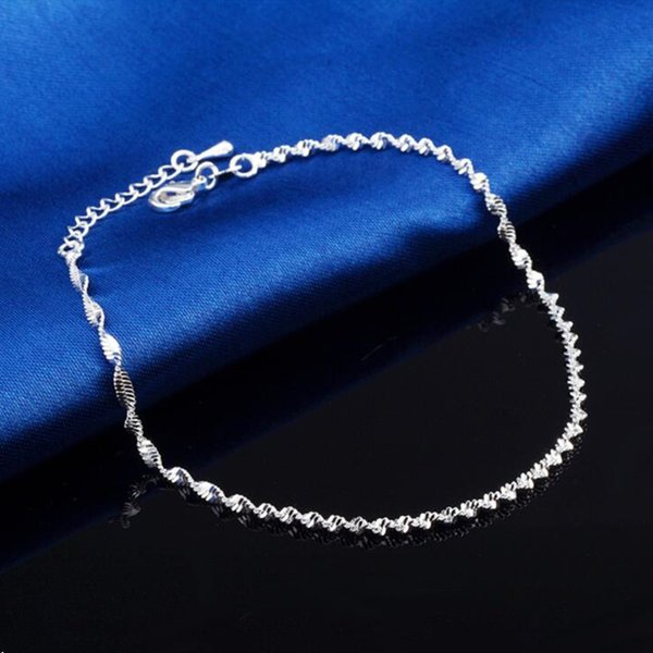 925 Sterling Silver Plated