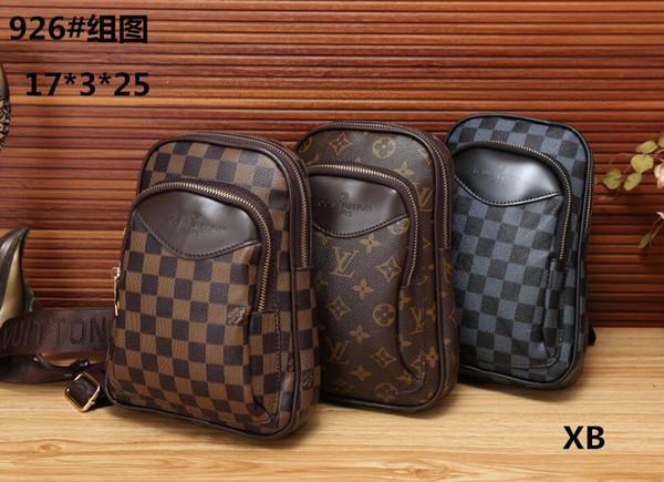 Фабрика новый Оптовая женская сумка крест узор синтетическая кожа оболочки цепи сумка Сумка Сумка Fashionista
